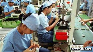 Philippines Economy
