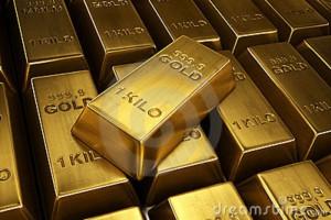 http://mahoganyfarm.biz/wp-content/uploads/2013/10/Gold-300x200.jpg